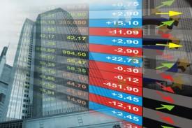 indice bourse