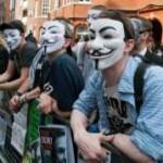 Affaire Assange attaques contre des sites internet du gouvernement britannique