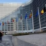 Taxe sur les transactions financières six pays de l'UE prêts à avancer