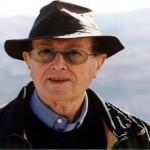 Manoel de Oliveira 105 ans reprend la caméra