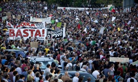 La Cour constitutionnelle portugaise a validé jeudi dernier des réductions des salaires des fonctionnaires jusqu'à fin 2015