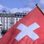 Le Portugal reconnaît l'existence de fonds en Suisse