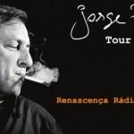 La tournée intime de Jorge Palma
