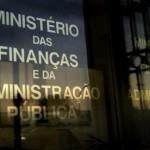 L'Etat portugais prévoit d'emprunter près de 5 milliards EUR au second trimestre