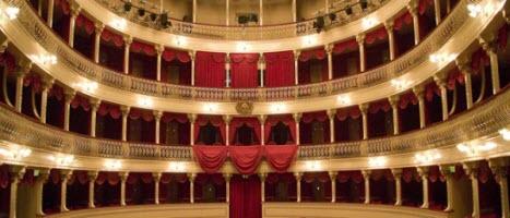 Teatro Municipal da Madeira