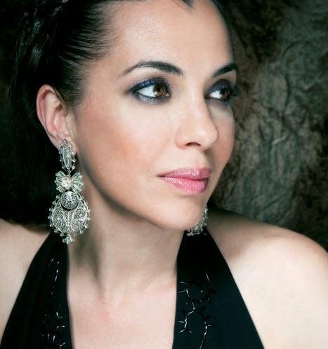 Tereza Salgueiro