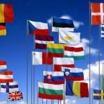 Le Portugal est le pays le plus sceptique sur la voie de l'Europe