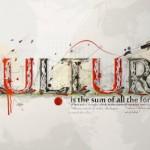 Culture : Paris accepte des discussions commerciales USA-UE