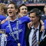 Mourinho le retour du fils prodige à Chelsea