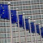 Bruxelles veillera au respect des règles des banques italiennes