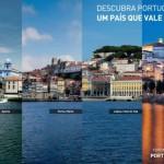 Pour sortir de la crise le Portugal mise sur le tourisme