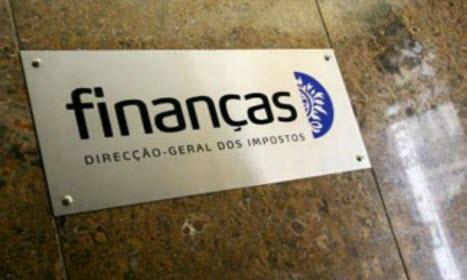 Finances portugaises