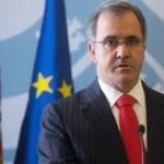 Le gouvernement portugais renonce à augmenter la TVA et les cotisations sociales