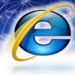 Microsoft va arrêter de supporter les anciennes versions d'Internet Explorer