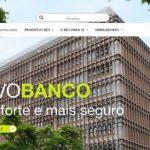 Le gouvernement portugais cherche déjà à revendre sa nouvelle banque Novo Banco