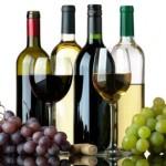 Les plus gros consommateurs de vin dans le monde