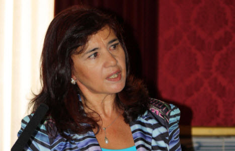 http://www.culturalusa.com/news/wp-content/uploads/2014/11/Anabela-Rodrigues.jpg