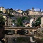 Un quart du chiffre d'affaires international des banques françaises vient de paradis fiscaux