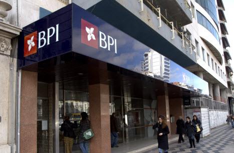 banque BPI