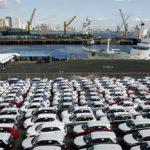 Le marché portugais de l'automobile accélère sa reprise