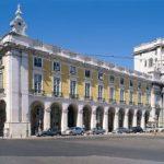 Les prix à la consommation poursuivent leur hausse mais le Portugal conforte sa croissance