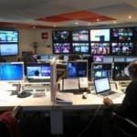 La chaine TV5 victime d'une cyberattaque islamiste