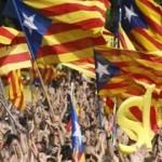 Banque d'Espagne menace la Catalogne d'une sortie de la zone euro