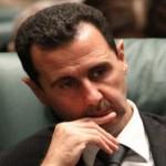 Syrie : enquête ouverte visant le régime Assad pour crimes contre l'humanité