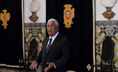 Antonio Costa (PS)