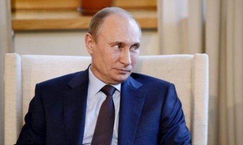 rp_Vladimir-Putin-480x286.jpg