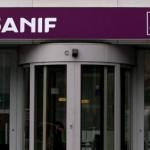 L'Etat portugais vend la banque BANIF à Santander avec aide publique de 2,3 milliards EUR
