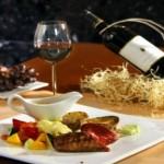 Top France : Liste des mille restaurants d'exception à travers le monde