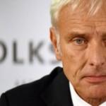 Volkswagen présente ses excuses aux Américains et fait un geste
