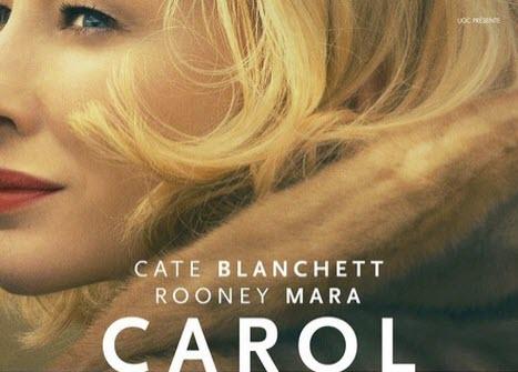 cinema-carol