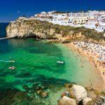 Tourisme Portugal: l'Algarve a le vent en poupe