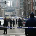 Belgique attaquéé: 34 morts et plus de 200 blessés dans des attentats à Bruxelles