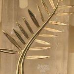 Ouverture en choeur du 69e Festival de Cannes