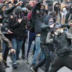 Loi travail: le Gouvernement français menace d'interdire les manifestations