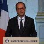 Attentat de Nice : un deuil national de trois jours a été décrété