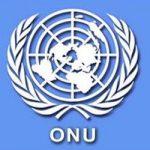 ONU: discorde de discussions pour bannir l'arme nucléaire