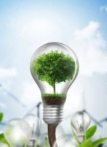 energie-verte
