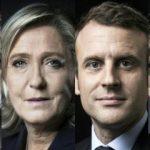 Sujet passionnel: l'Europe s'est imposée dans la campagne présidentielle française