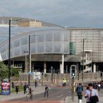 L'auteur de l'attentat de Manchester identifié comme Salman Abedi