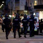 Attentats Barcelone et Cambrils: 13 morts et une centaine de blessés