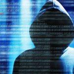 Cybersécurité : tout faire pour empêcher les pirates d'entrer chez nous