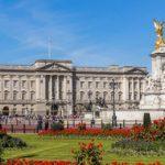 Royaume-Uni : des avoirs de la reine placés dans des paradis fiscaux