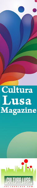 banner cultura lusa