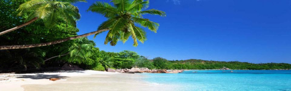 comparateur séjours vacances