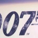 James Bond de retour à Istanbul pour le 50e anniversaire