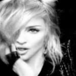 Nouvelle vidéo de Madonna censurée